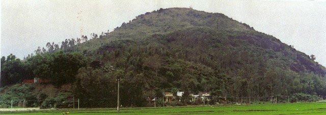 Hill 4-11 in December 2004.