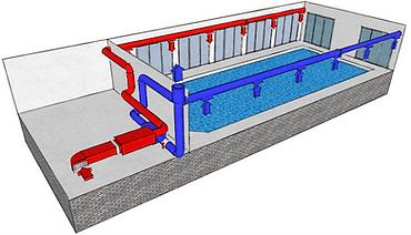 вентиляция бассейна сжатое.png