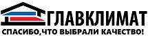 ЛОГО НА СТЕНУ 2020.png