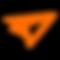 SoarCoWorking_Logo_Plane.png