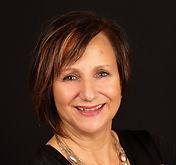 Paula Blair, SOAR's Founder