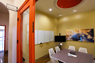 Rent Meeting Room in New Tampa