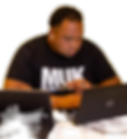 Mark Morrison_edited_edited.png