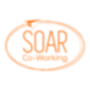SoarCoWorking_Logo_Main.png