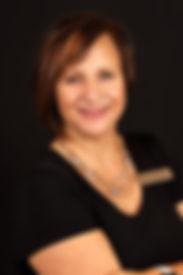 Paula Blair-1 (004).jpg