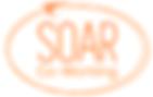 SoarCoWorking_Logo_Main 10%.png
