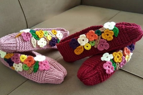 Lana Handmade