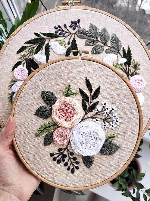 Asha Handmade