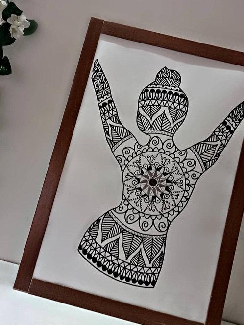 Marwa Art