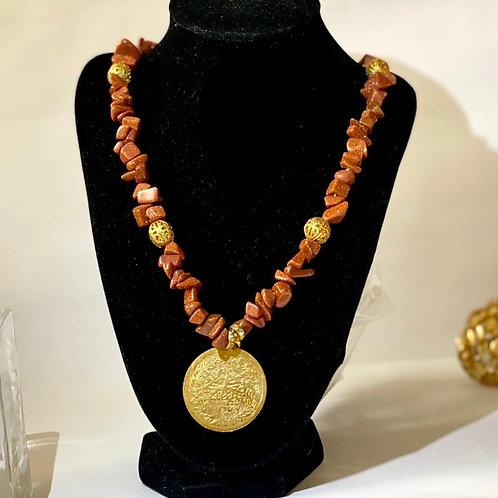 Bahar Handmade