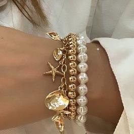 Kurdish Jewelry
