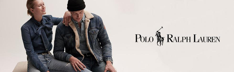 Shop Polo
