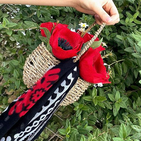 Dido Flowers