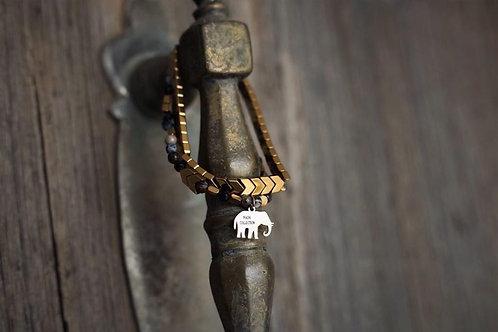 Nask Design Bracelet