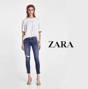 Shop Zara