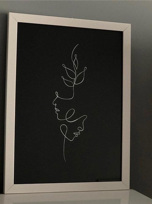 Mastan Art