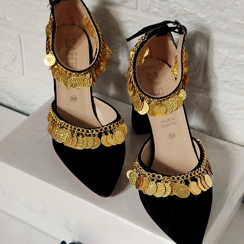 Nr.shoes