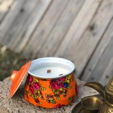 Dapira Candle orange.JPG