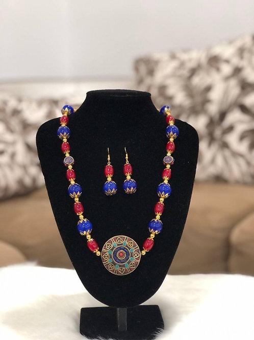 Tavga Handmade