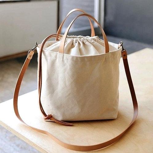 Mrwary Bags