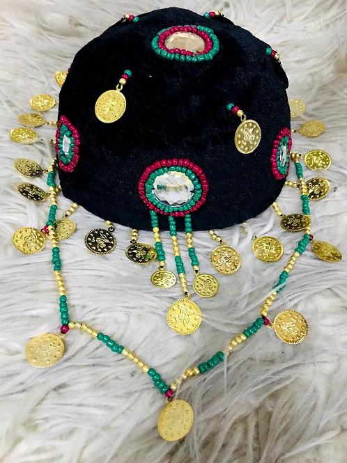 Bahra Handmade