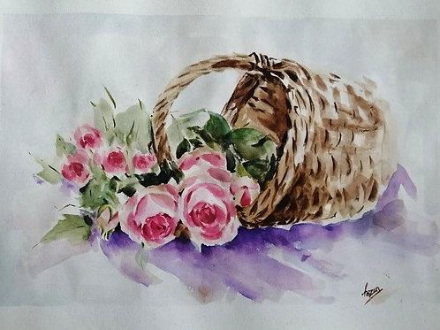 Hozan Artist