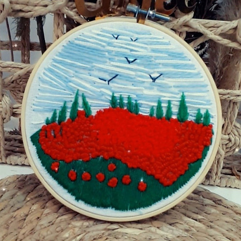 Sozy Handmade