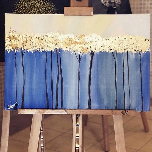 Sola Painting