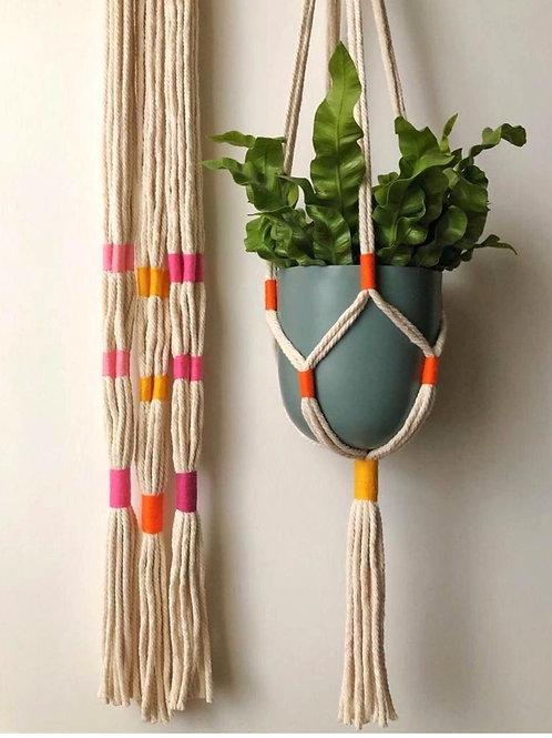 Avesta Handmade