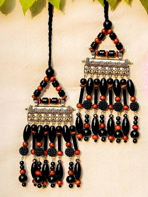 Handmade Xazan