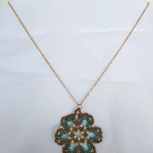 Lily's Jewelry