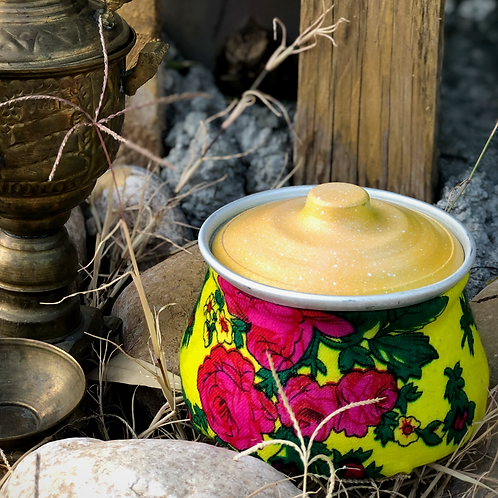 Lala Candles