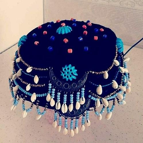 Noor Handmade