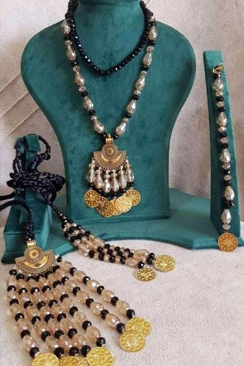Swmaya Designs