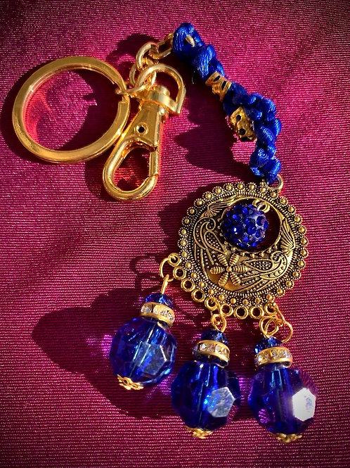 Nawaem Handmade