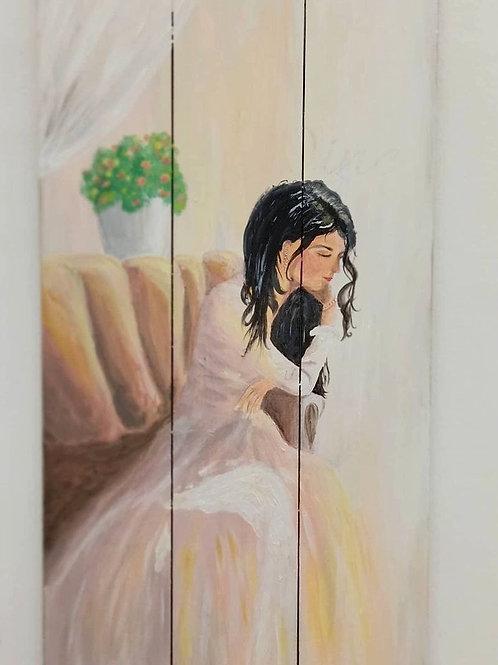 N.art Painting