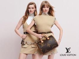 Shop LV