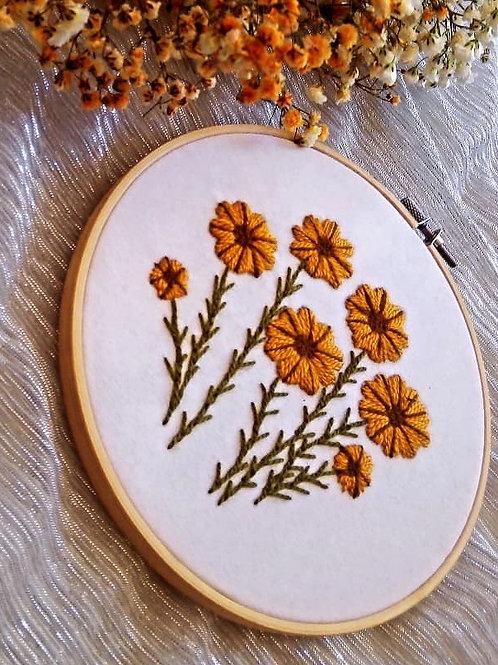 Chraxan Handmade