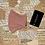 Thumbnail: Zalale Nude Masks