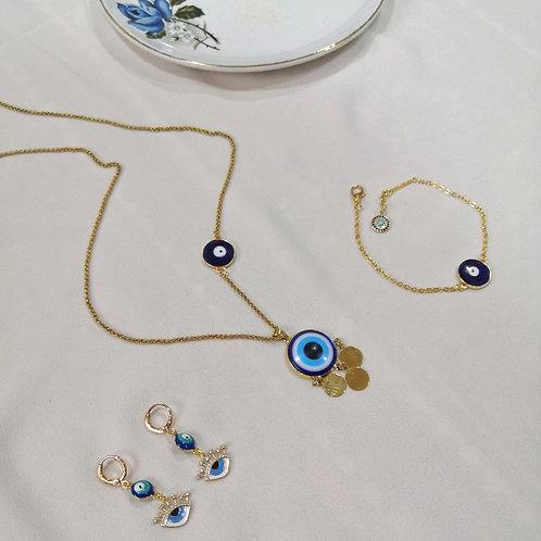 Laret Jewels