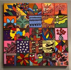 Mastan Artwork 300$ 60x60.jpg