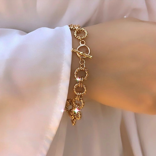 Rosella Jewelry
