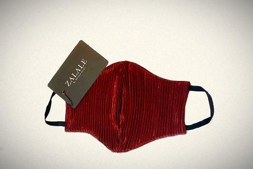 Zalale Exclusive Mask