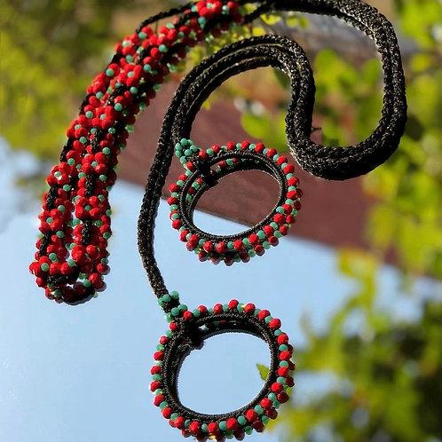 Srwa Handmade