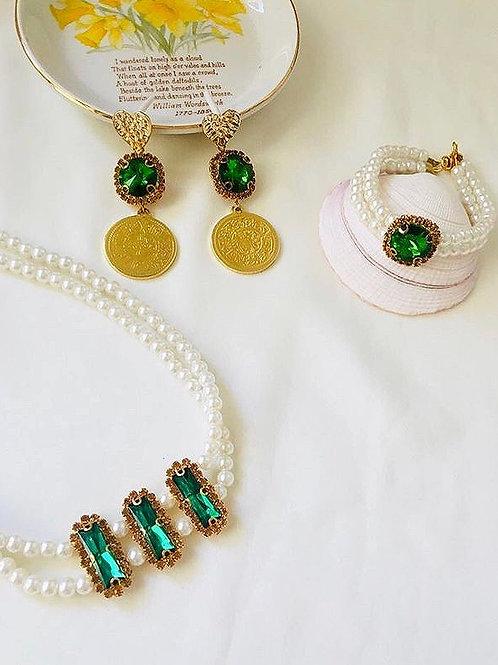 Lan Jewellery