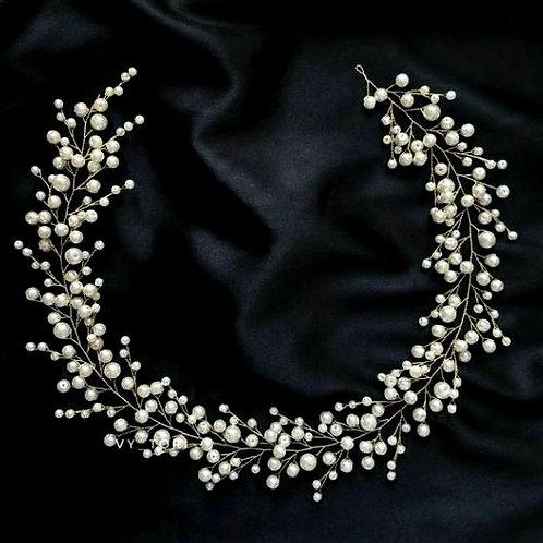 Shahana Handmade