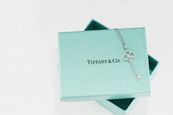 Shop Tiffany & Co.