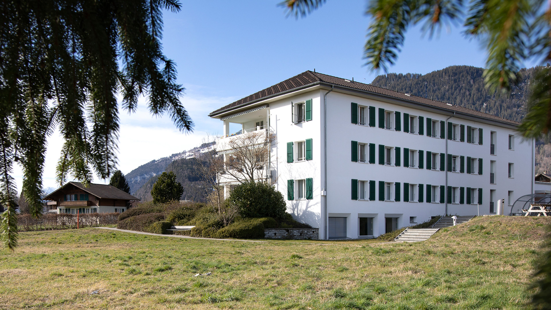 fmi_int_PsychiatrieStation_Gebäude.jpg