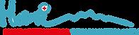 HANI _def.Logo.png