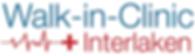 WIKI_Inserat_Logo.png